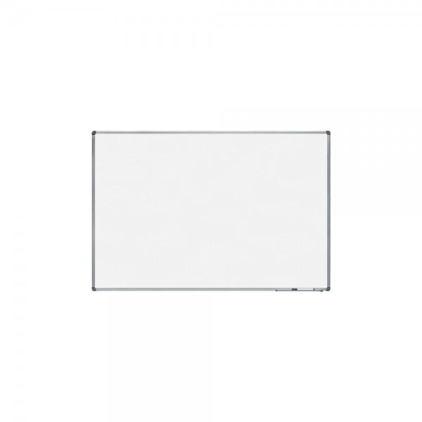 Whiteboard cu Rama din Aluminiu, Rocada [4]