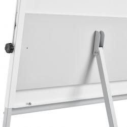 Flipchart Junior Plus Magnetoplan6