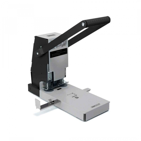 Perforator Rapesco PF2160A1 Extra High Capacity 300 coli0
