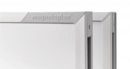 Avizier Magnetic de interior SP Magnetoplan (4 variante de marime)5