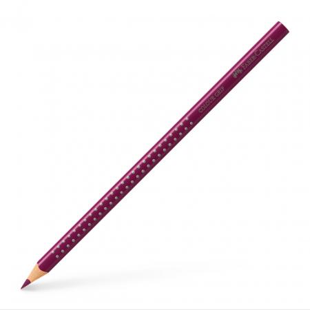 Creioane Colorate Grip 2001 36 Culori Cutie Cadou Faber-Castell3