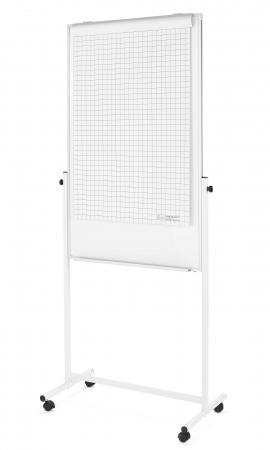 Panou Multifunctional Universal Board 3 in 1 Albastru Magnetoplan3