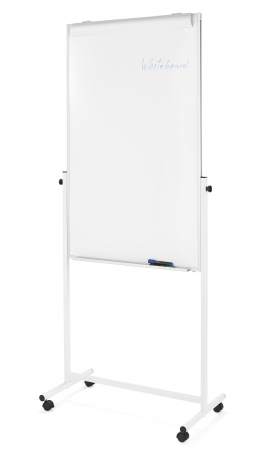 Panou Multifunctional Universal Board 3 in 1 Albastru Magnetoplan2