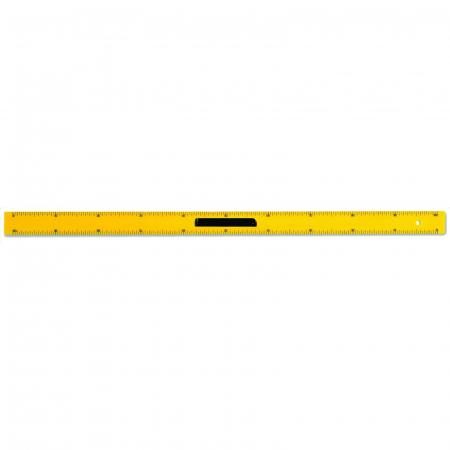 Rigla plastic 100 cm FARA [1]