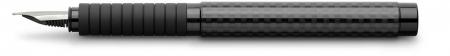 Stilou Essentio Black Carbon Faber-Castell [1]