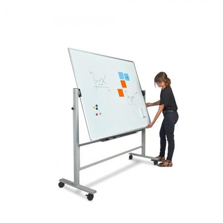 Suport mobil reglabil pentru whiteboard4