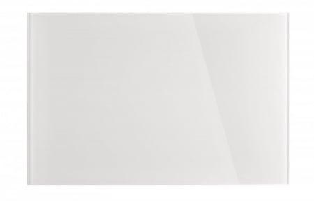 Tabla Magnetica de Sticla Alb Stralucitor Design Glassboard Magnetoplan1
