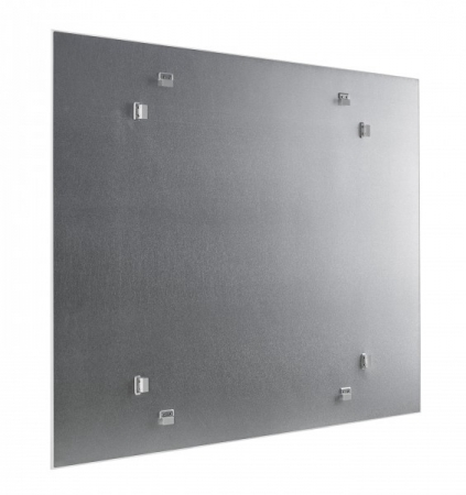 Tabla Magnetica de Sticla Alb Stralucitor Design Glassboard Magnetoplan2