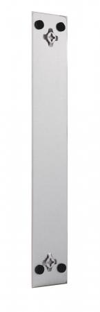 Tabla Magnetica de Sticla Rosu Intens Design Glassboard Magnetoplan [3]