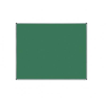 Tabla verde magnetica cu suprafata emailata Rocada (3 dimensiuni)0