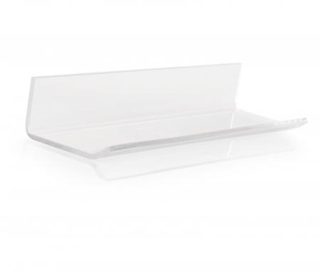 Tavita markere pentru Glassboard Magnetoplan0
