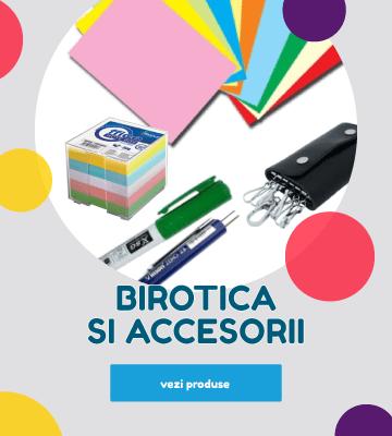 Birotica-si-accesorii