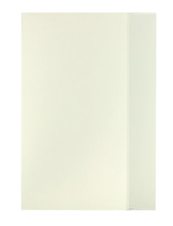 Coperta carte speciala Vision Indigen 6, 43x30 cm [0]