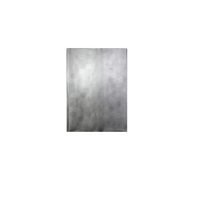 Coperta pentru vocabular, 180x125 cm, transparenta, Vision [0]