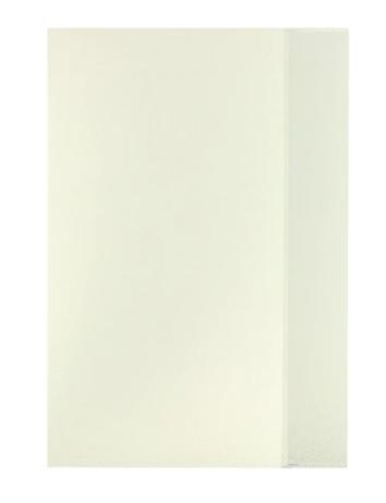 Coperta pentru carte speciala, Vision,  transparenta [0]