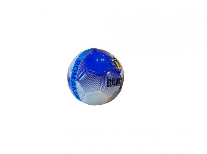 Minge de handbal Vision, Romania, marimea 0, multicolor [1]