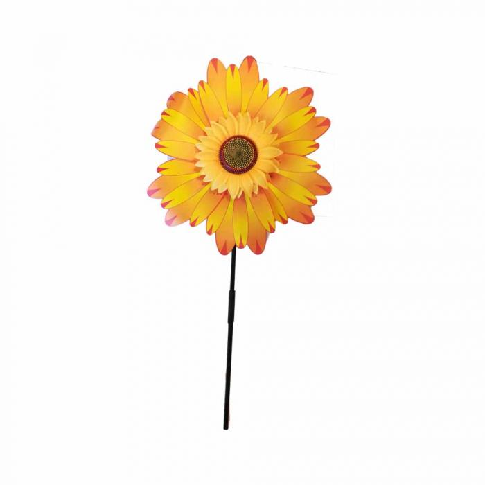 Morisca de vant Vision, 35 cm, multicolora [0]