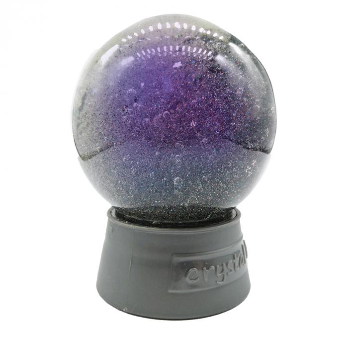 Slime gelatina- Vision, glob, 11 cm [0]