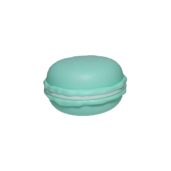 Slime parfumat 140 ml, Vision -Macarons [0]