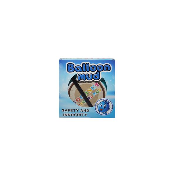 Slime parfumat 80 ml, Vision- Fructe [0]