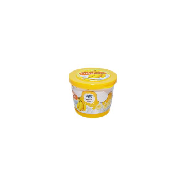 Slime parfumat 90 ml, Vision- Fructe [0]