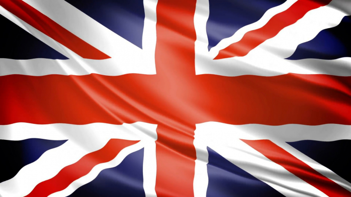 Steag Marea Britanie dimensiune 150x90cm Vision [0]
