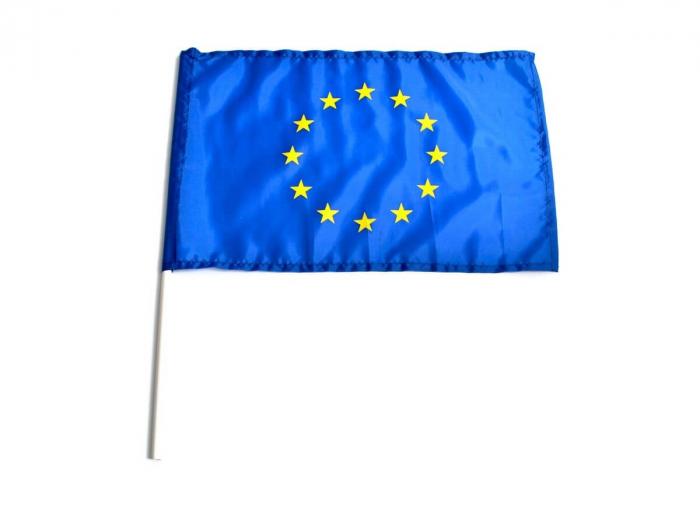 Set doua stegulete UE cu ventuza Vision [2]