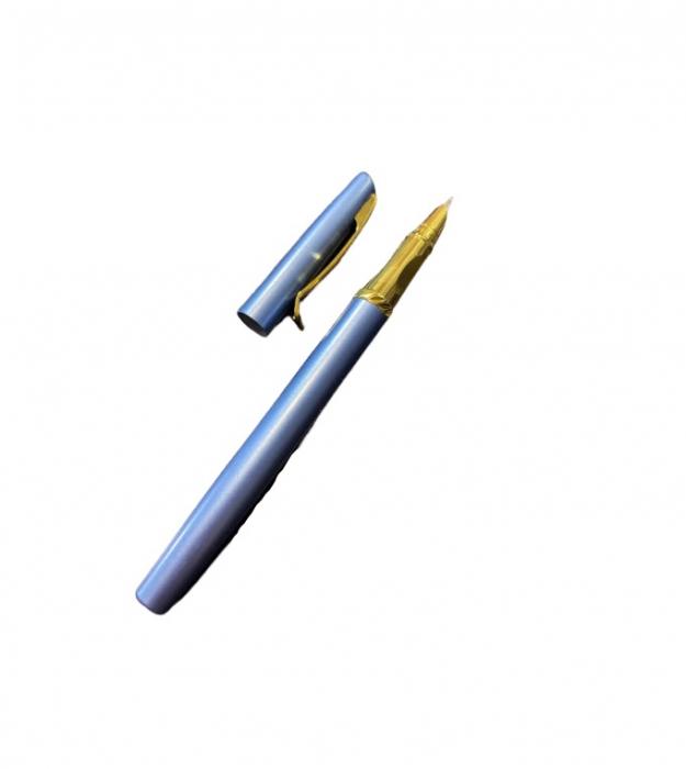 Stilou Vision 053 cu penita ascunsa, dual, rezervor/paroane [2]