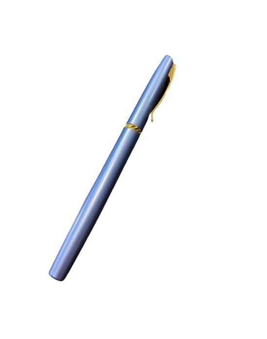 Stilou Vision 053 cu penita ascunsa, dual, rezervor/paroane [0]