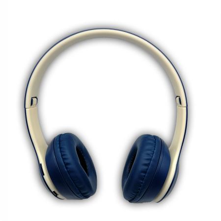 Casti audio Bluetooth Vision Wireless P47i [0]