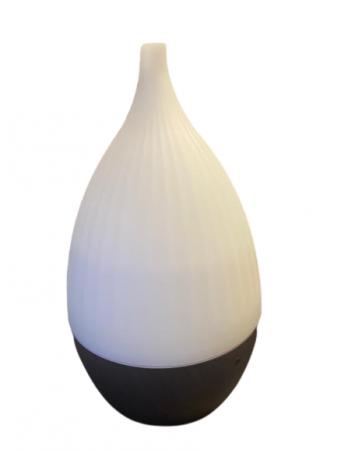 Lampa LED- Vision cu difuzor de arome [0]