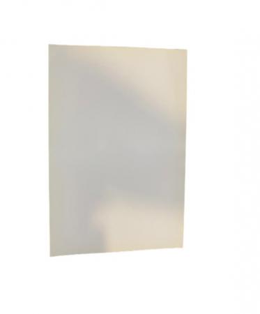Pachet pentru printare fotografii, 20 buc, 10 x 15 cm Vision [1]