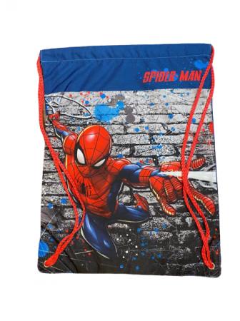 Sac sport Vision, Marvel Spider-Man, multicolor [1]