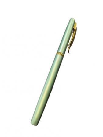 Stilou Vision 053, penita ascunsa, dual, patroane sau rezervor [0]