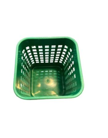 Suport instrumente de scris, Vision, verde [2]