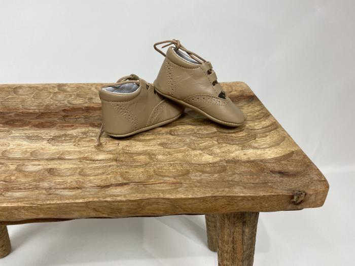 Pantofi botez [2]