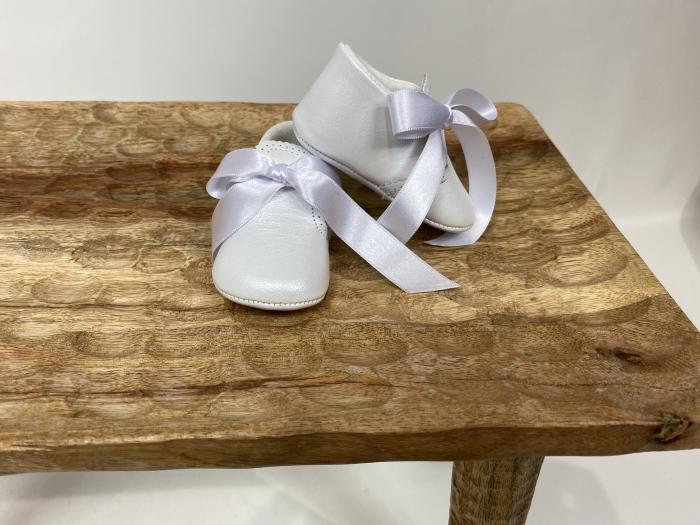 Pantofi botez [3]