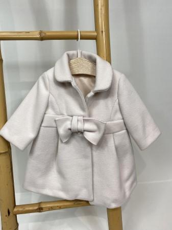 Paltonas botez [0]