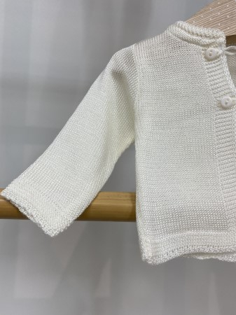 Pulover botez [2]
