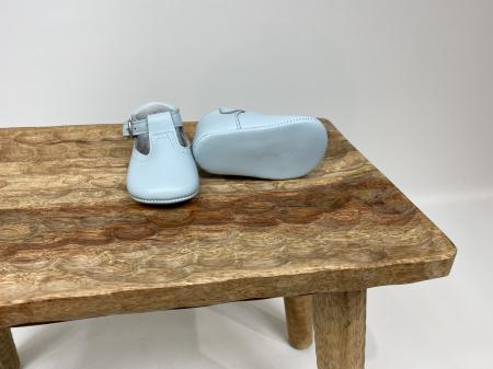 Pantofi botez [1]