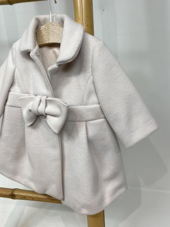 Paltonas botez [1]