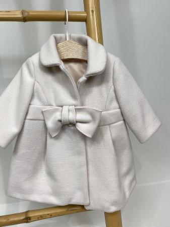 Paltonas botez [3]