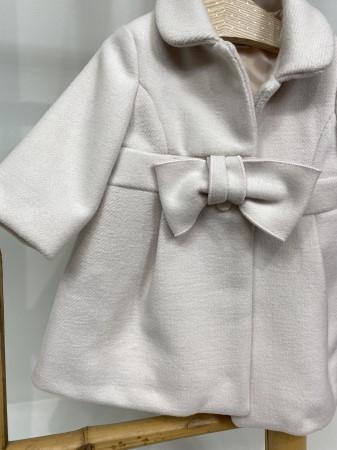 Paltonas botez [2]