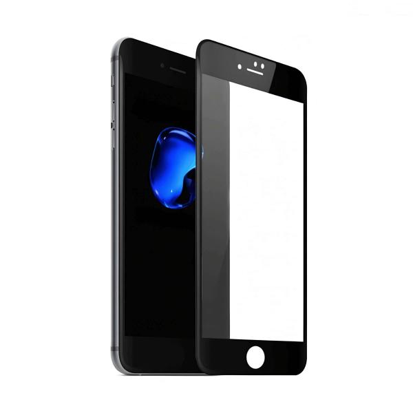 Folie sticla iPhone 7/8/SE [0]