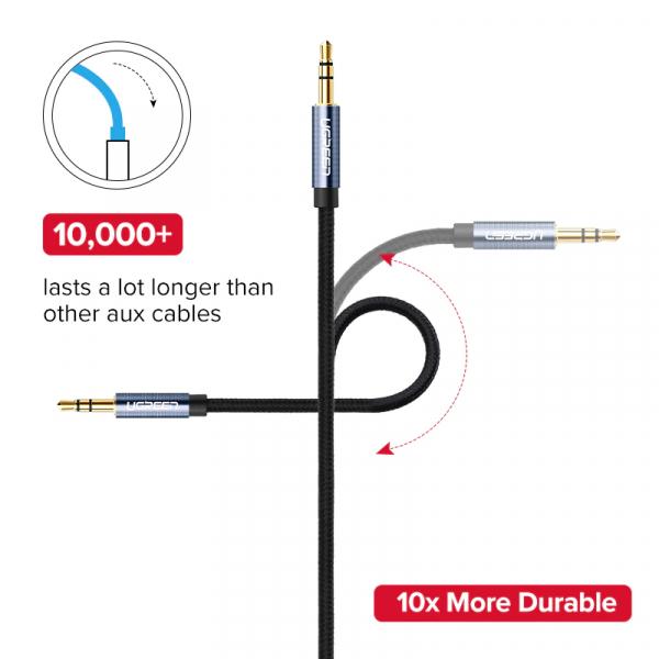 Cablu audio [5]