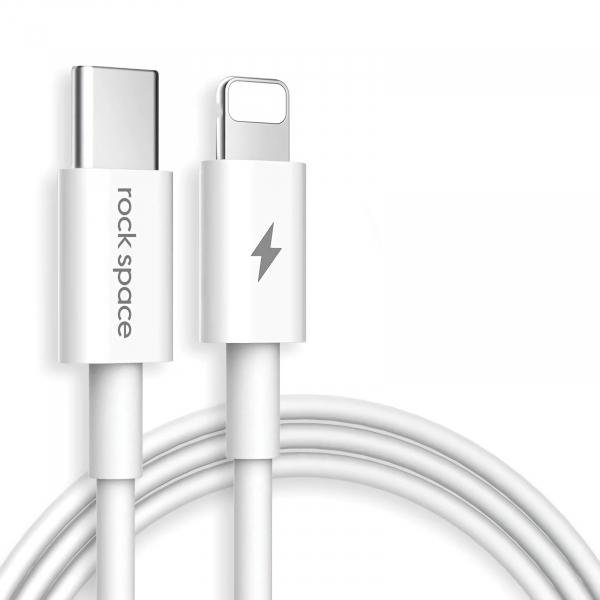 Cablu lightning PD 18W [0]
