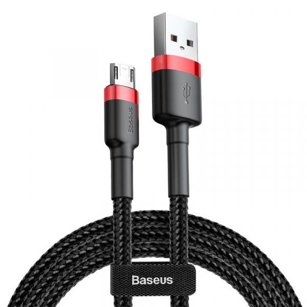 Cablu microUSB  Baseus [0]