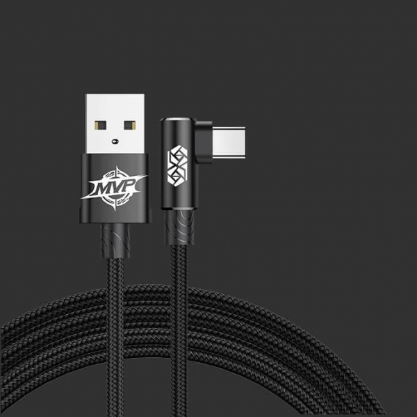 Cablu Type-C  2.1A [1]
