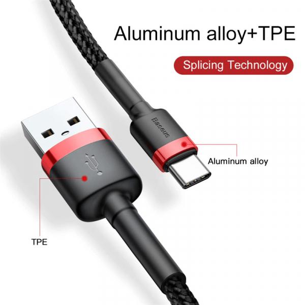 Cablu Type-C [4]