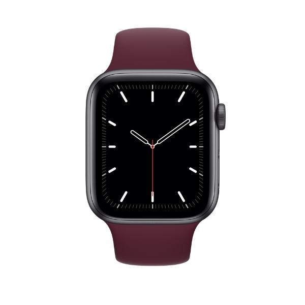Curea Apple Watch Sport Visinie 38/40mm [3]